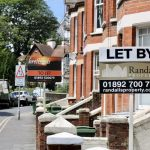 buy to let guide