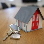 stamp duty overseas mortgage
