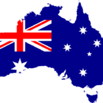 australia expat uk mortgage