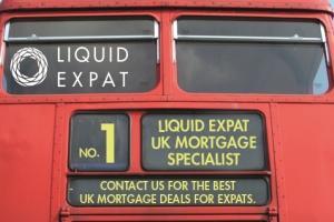 Buying A Property Through A Limited Company | Liquid Expat