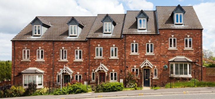limited company buy to let guide